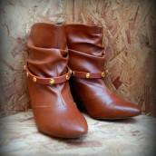 Boot Wraps